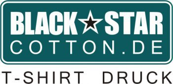 Black Star Cotton